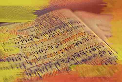 Part 2 – Hack the Code: Tricks to Read Music Fast and Easy