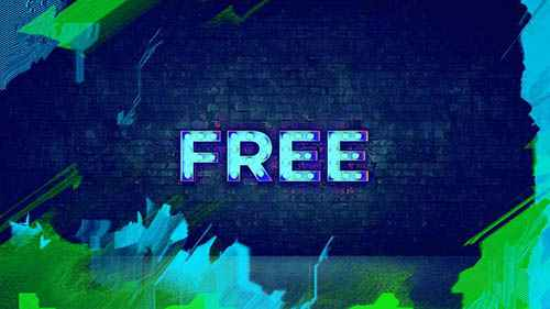 How to Find Free Audio Samples
