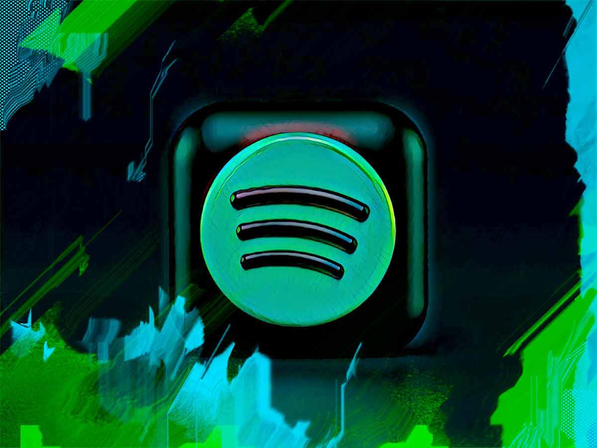 Ik ging van 0 naar 10k maandelijkse luisteraars op Spotify: Dit is wat ik geleerd heb