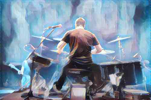 Basic Drum Beats: The Ultimate Guide