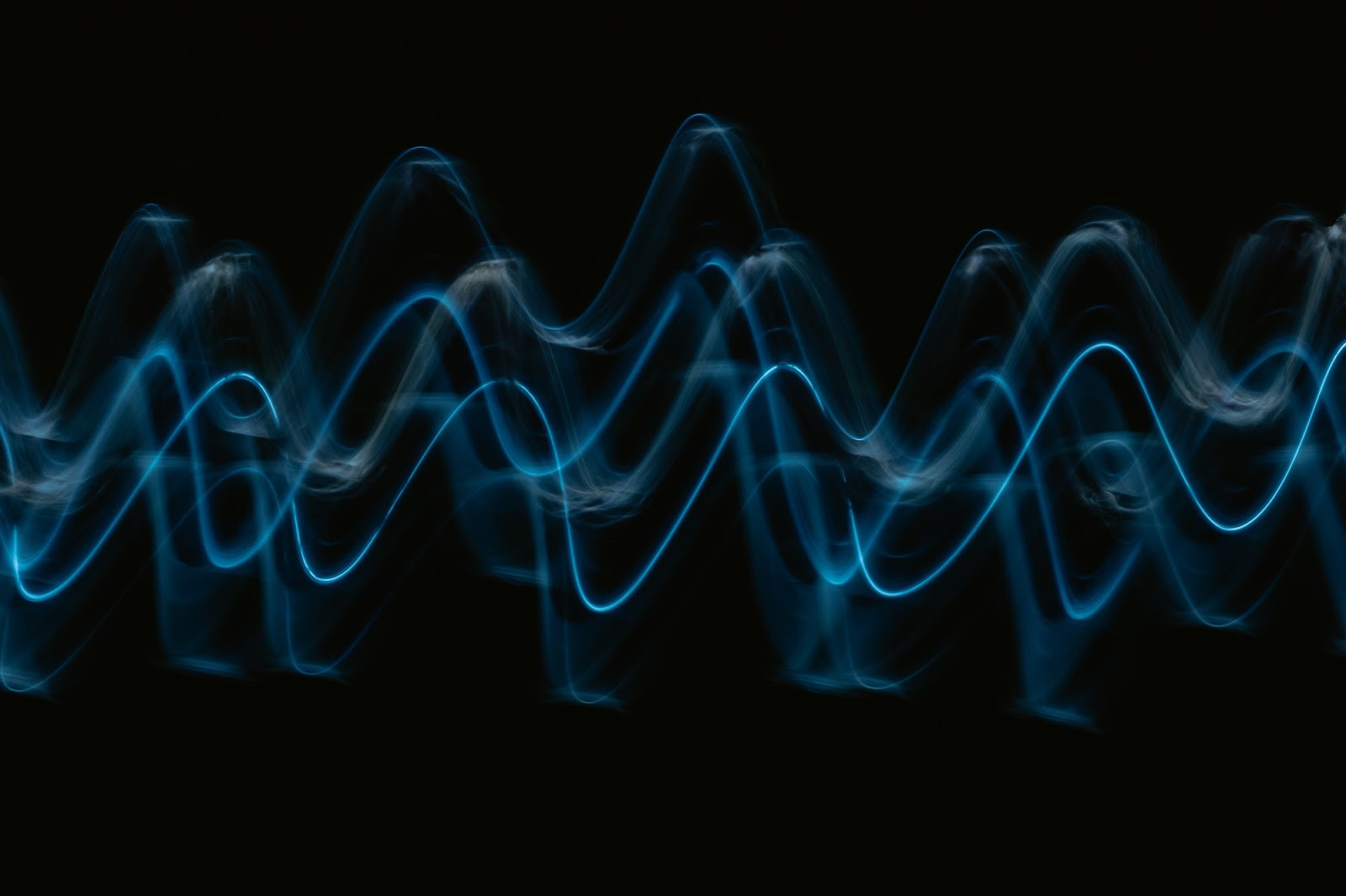 what is phase in audio