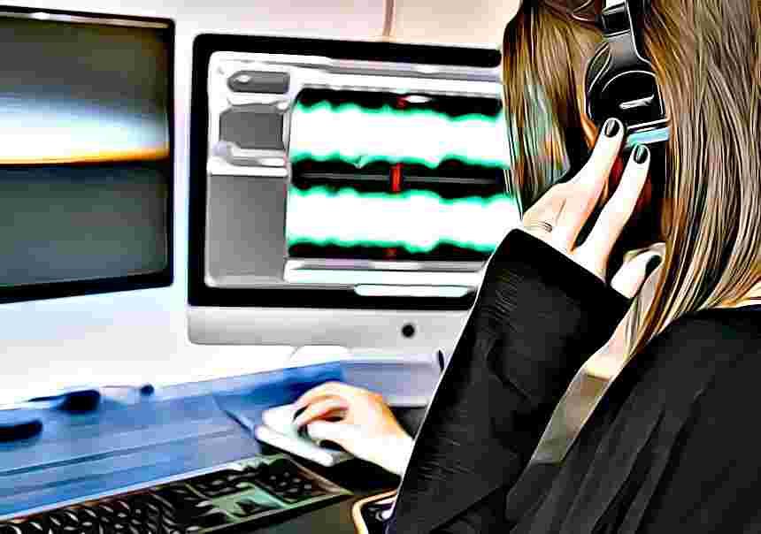 Muziek Stengels: Alles wat je moet weten