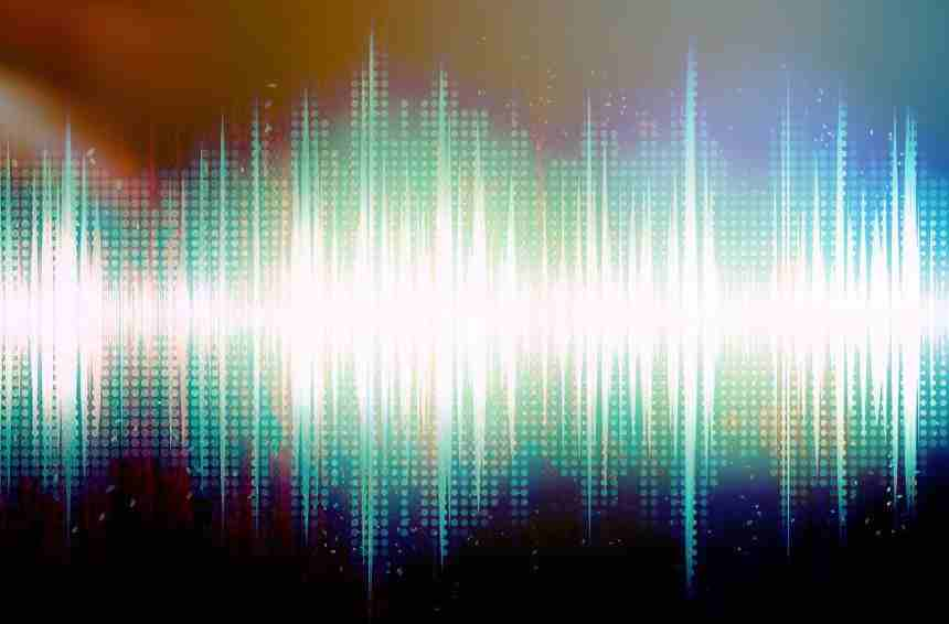RMS Level for Mastering: Achieving the Perfect Loudness