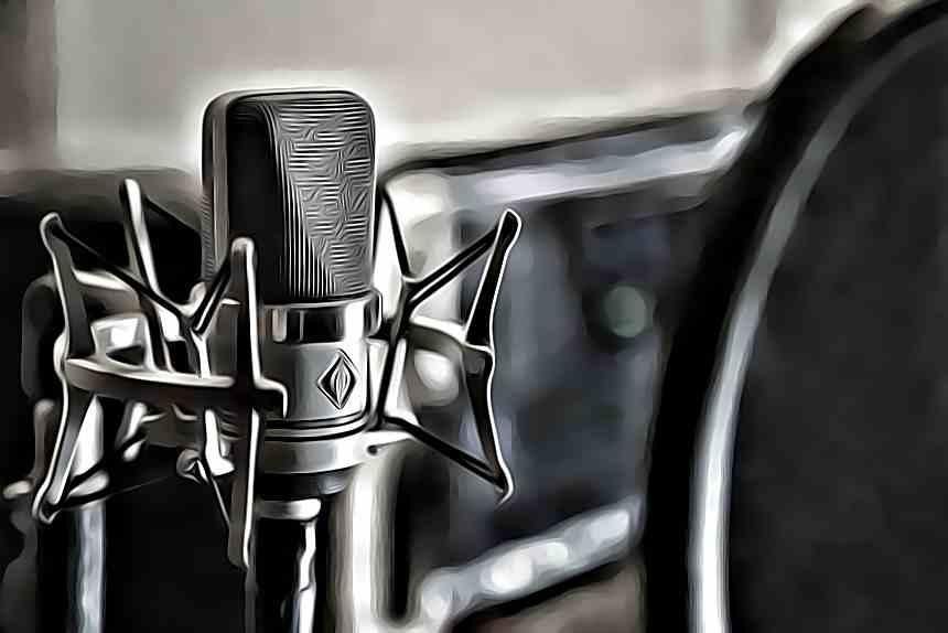 Compressione vocale: Quando e come comprimere le voci