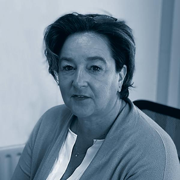 Helen Koper