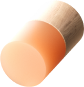 Pro plan cylinder
