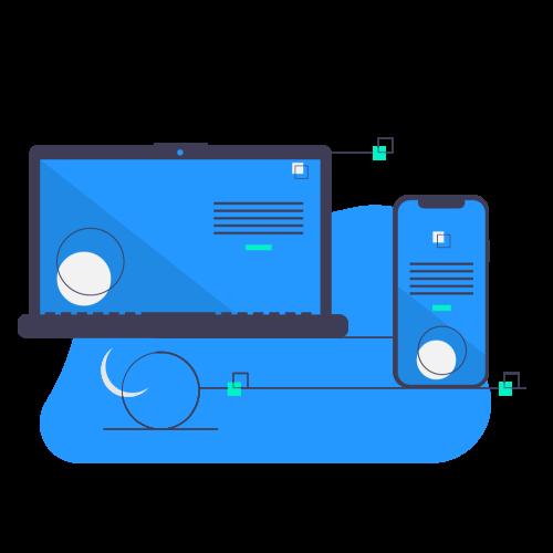 Mit unserer velox video Plattform produzieren Sie eigenständig Ihre Videos. Dabei werden Sie stets von unseren Video-Editoren unterstützt und haben die Kontrolle über jeden Produktionsschritt – vom Briefing bis zur Zahlung.