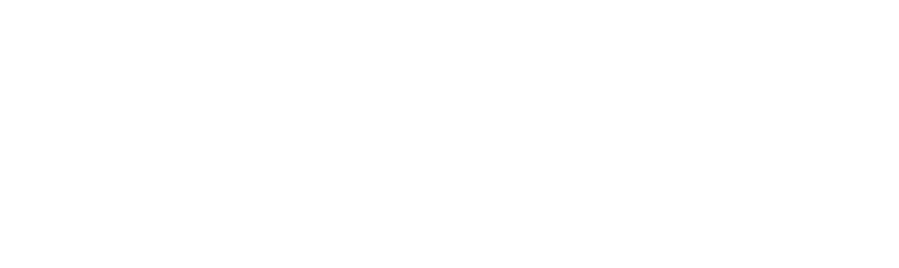 Logo Annemarie Dufrasnes Bruiloften