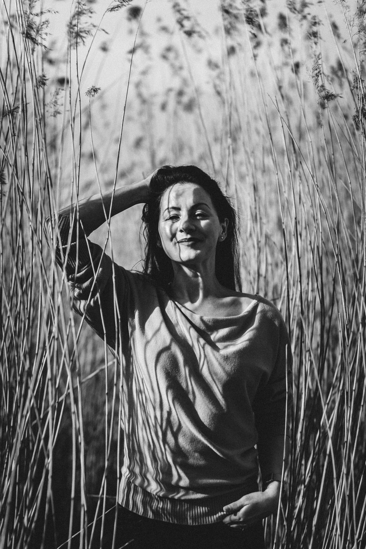 Annemarie Dufrasnes Fotograaf Bruiloft