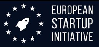 European startup initiative