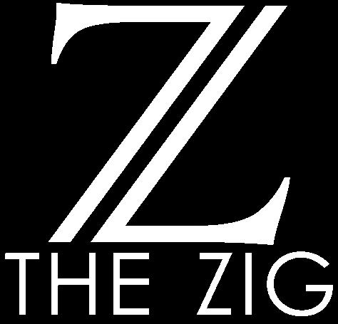 Company logo linked to home page