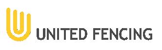 TOV Fencing Logo