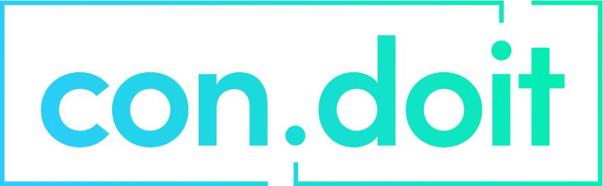 Con.doit Company Logo