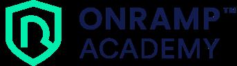 OnRamp Academy