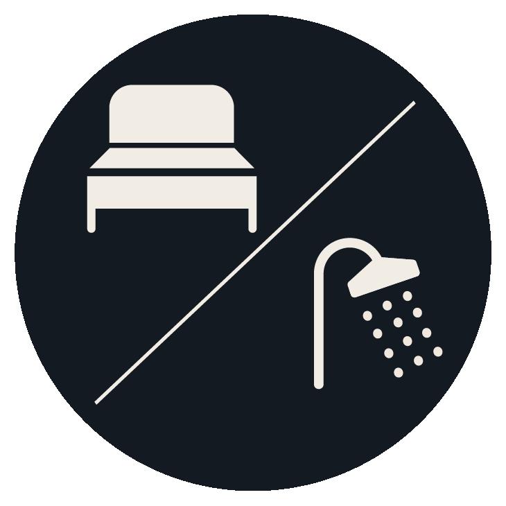 Bed & Bath Necessities