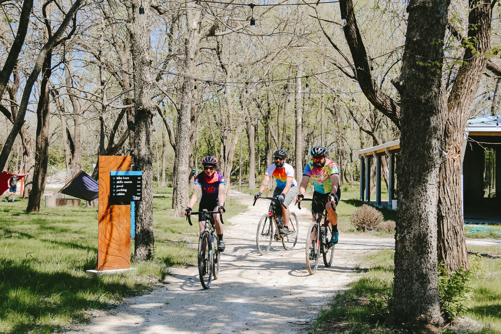 The Southwind Rail Trail is a scenic 6.5-mile trail featuring a magnificent historical bridge, wildlife, and more.