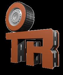 OTR Diesel & Heavy Duty Repair Inc. logo
