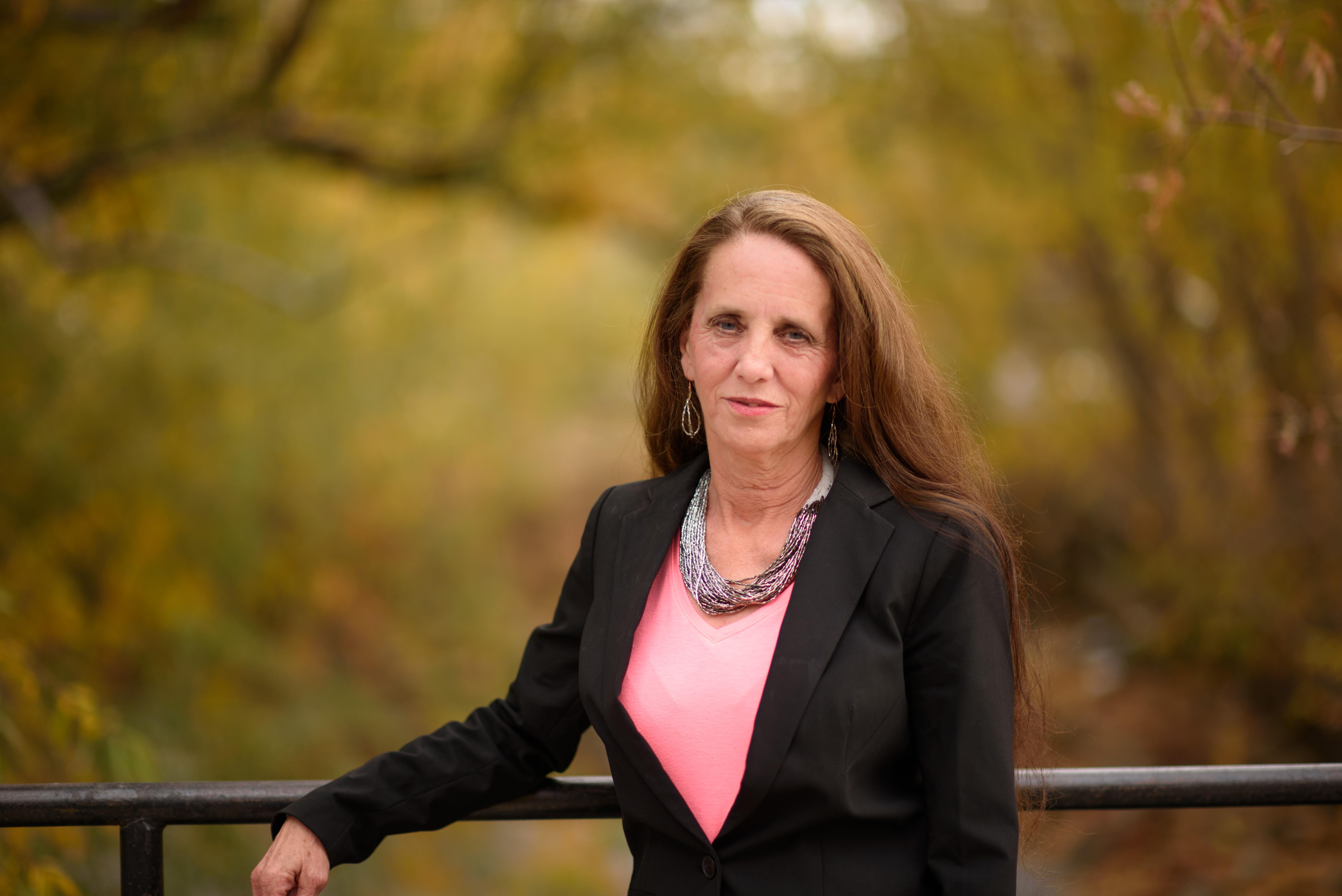 Sandra Fratto