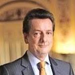 Denis Delbourg