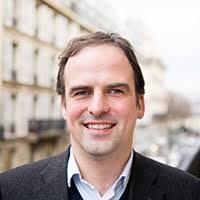 Jakob Haesler