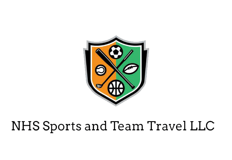 NHS Sport and Team Travel