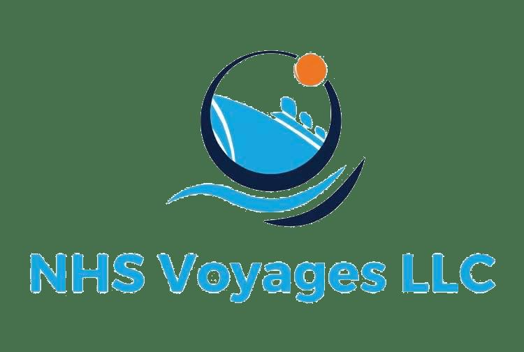 NHS Voyages