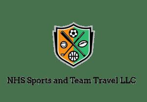 NHS Sport The Woodlands & Houston