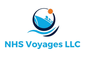 NHS Voyages The Woodlands & Houston