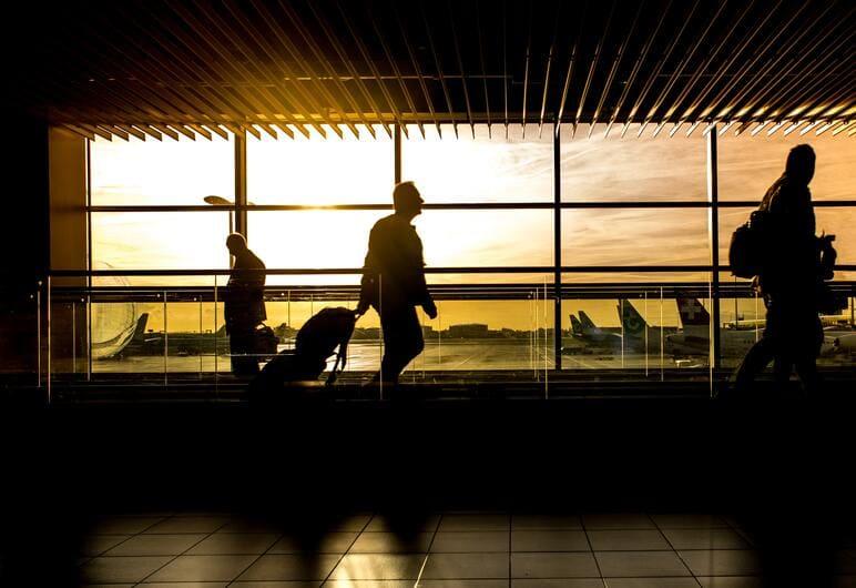 NHS Corporate Travel LLC