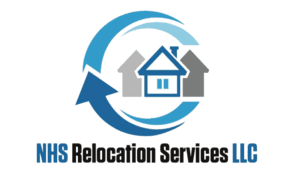 NHS Relocation Services LLC
