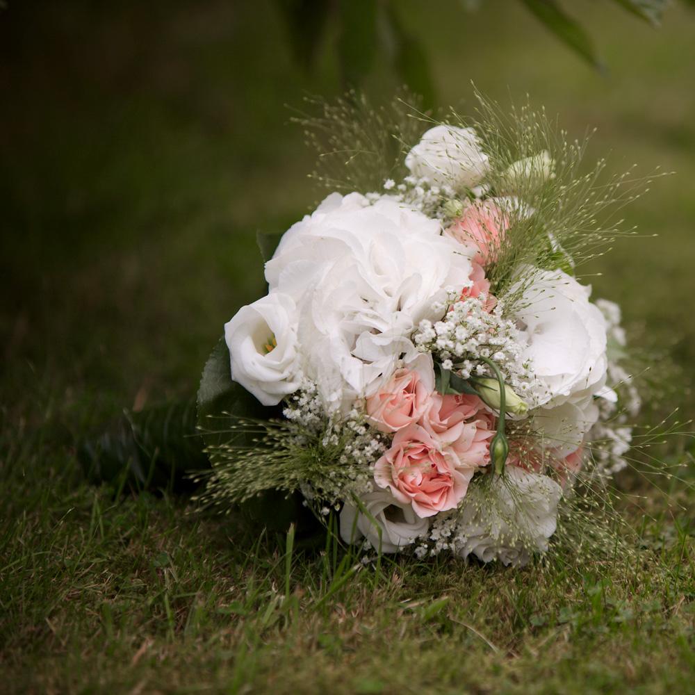 fleur-herbes - 2