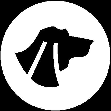 Webhound Marketing Logo
