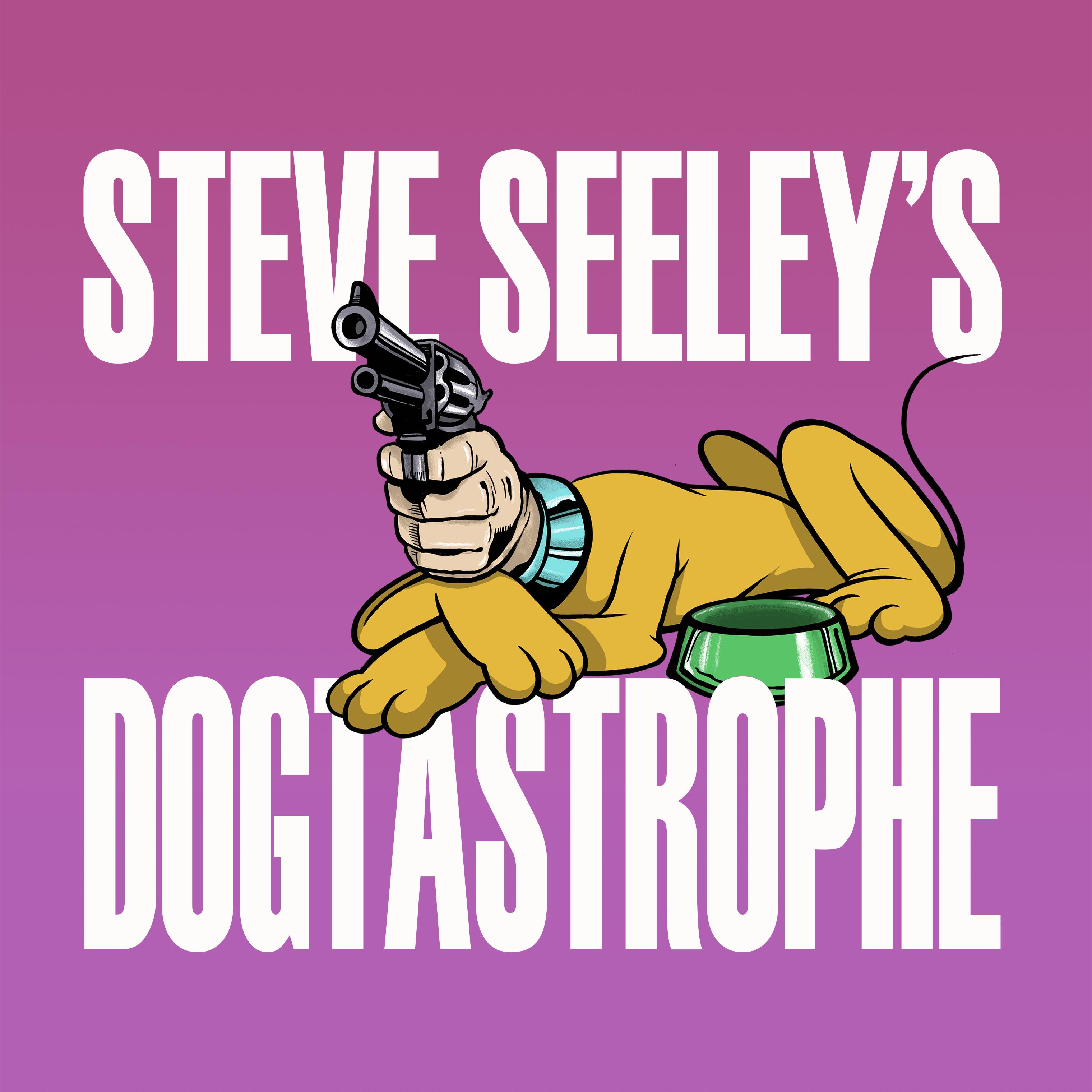 Steve Seeley