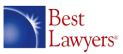Best Lawyers in NYC award
