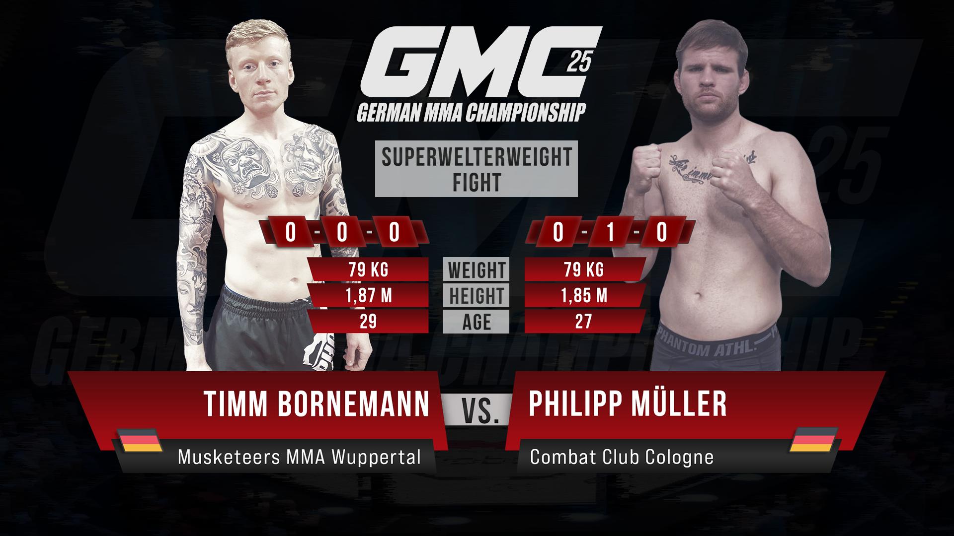 21.05.22 - bornemann vs Müller