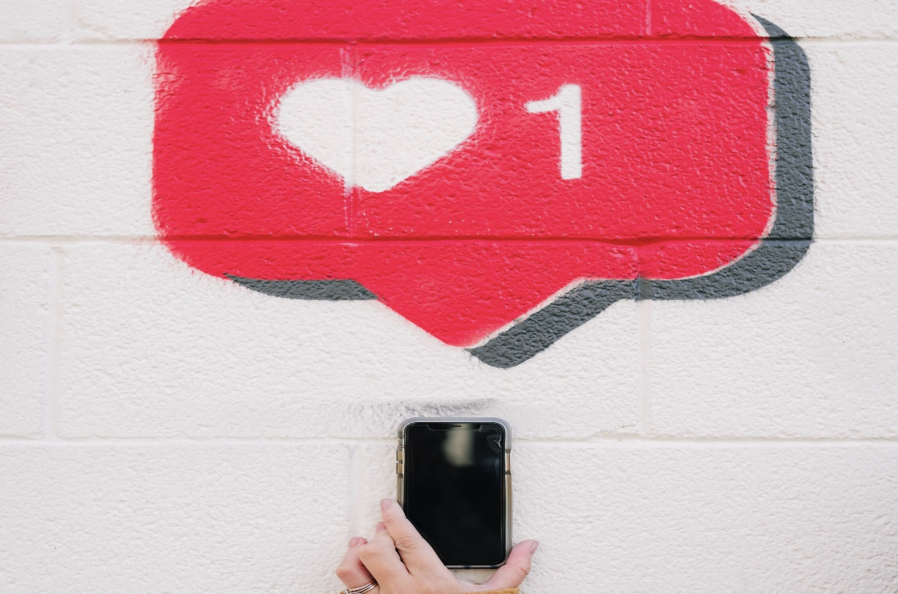 Retain Customers & Drive Sales Through Social Media as a DTC Brand