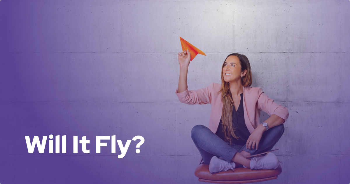 Will it Fly? Evaluating Digital Ventures with Discovery Sessions and Design Sprints