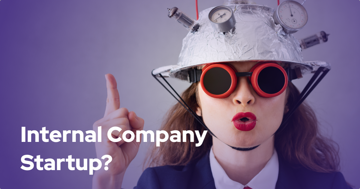 What is a Digital Venture: How Can Existing Companies Benefit?