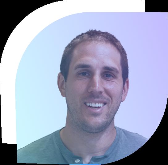 ZeroTwoOne Launch Blog