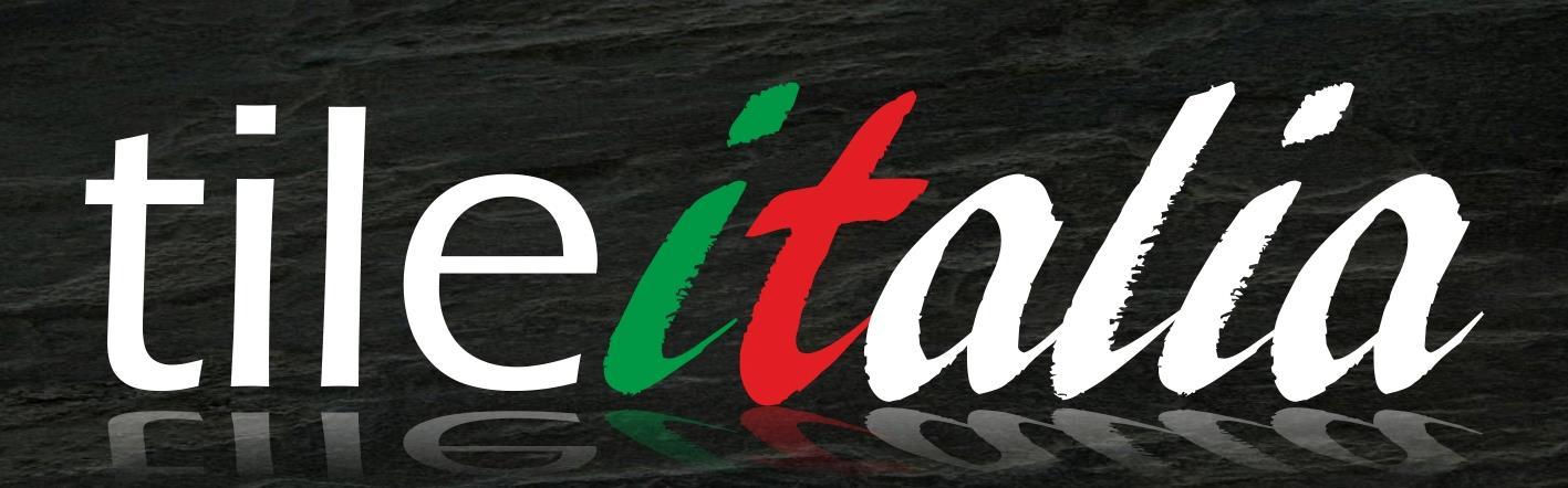 Tile Italia