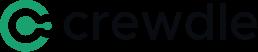 Crewdle logo