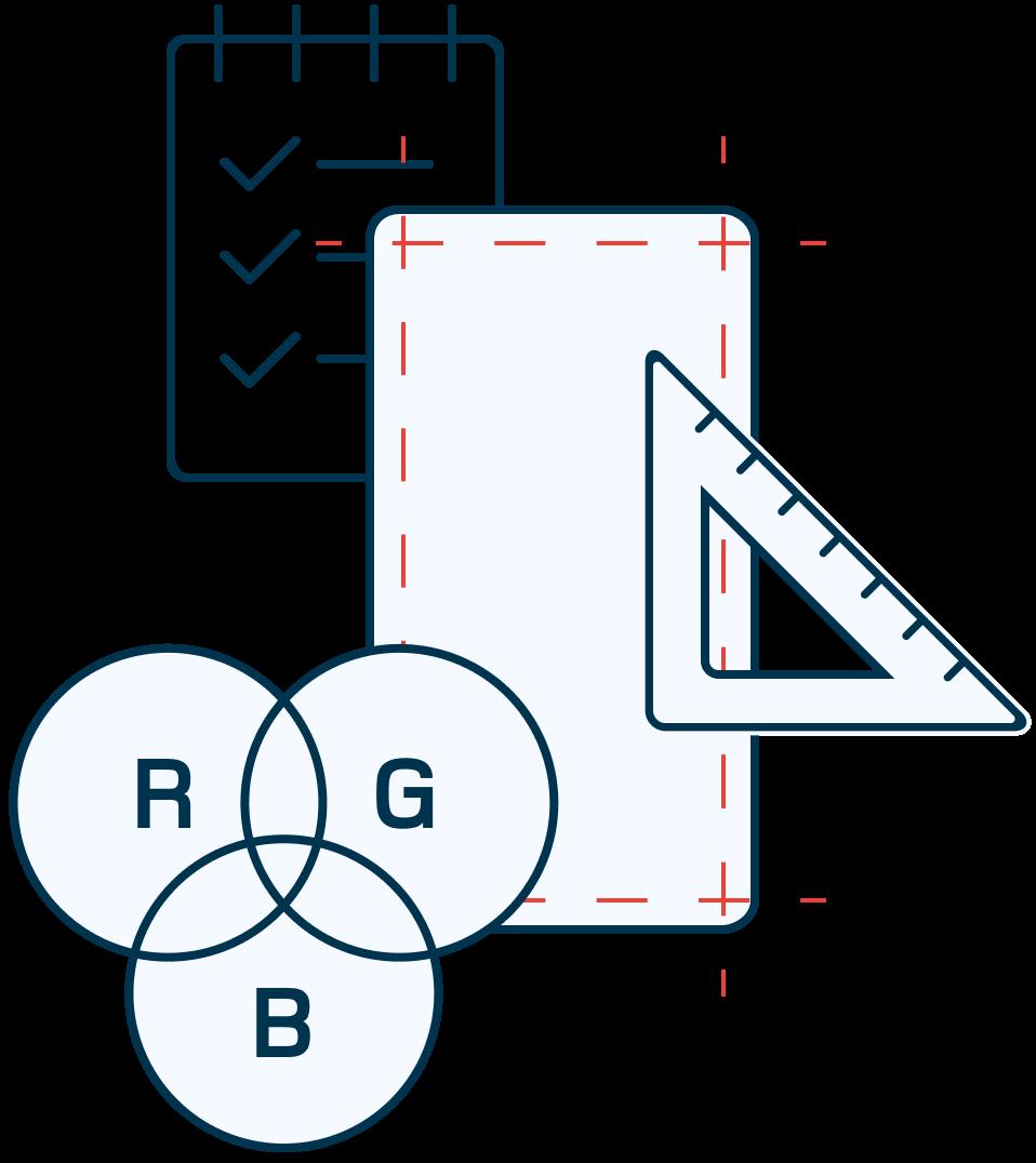 Audit Illustration