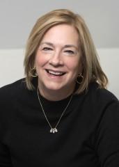 Lisa Hagenstein