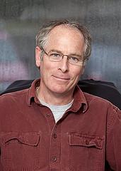 Tom Platt, VP Ops