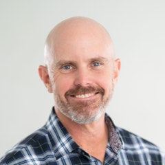 Doug Hecht, CEO