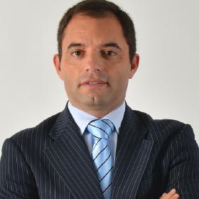 José Rui Gomes