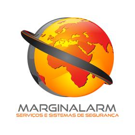 Marginalarm