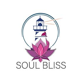 Soul Bliss - Fisioterapia & Saúde Preventiva