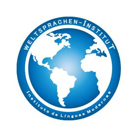 Weltsprachen-Institut