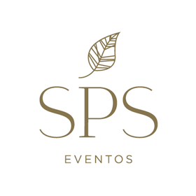 Sps Eventos